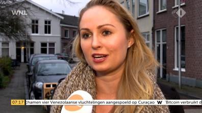 cap_Goedemorgen Nederland (WNL)_20180111_0707_00_10_31_140