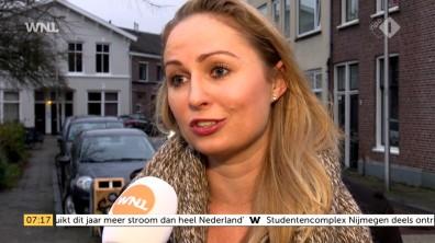 cap_Goedemorgen Nederland (WNL)_20180111_0707_00_10_42_143