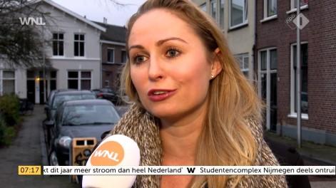 cap_Goedemorgen Nederland (WNL)_20180111_0707_00_10_43_144