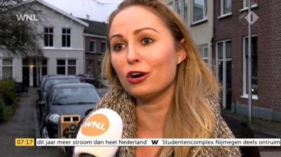 cap_Goedemorgen Nederland (WNL)_20180111_0707_00_10_43_145