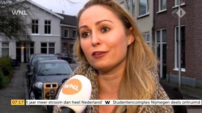 cap_Goedemorgen Nederland (WNL)_20180111_0707_00_10_43_146