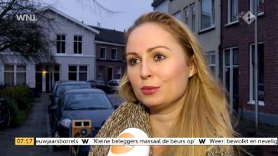 cap_Goedemorgen Nederland (WNL)_20180111_0707_00_11_01_128