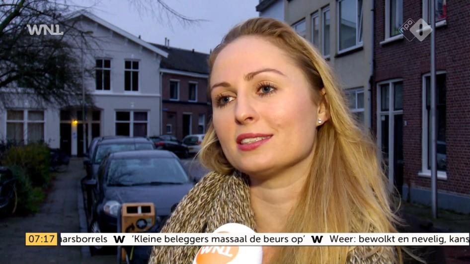 cap_Goedemorgen Nederland (WNL)_20180111_0707_00_11_02_129