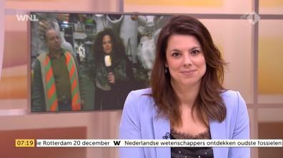 cap_Goedemorgen Nederland (WNL)_20180111_0707_00_13_08_148