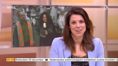 cap_Goedemorgen Nederland (WNL)_20180111_0707_00_13_08_149