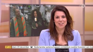 cap_Goedemorgen Nederland (WNL)_20180111_0707_00_13_09_152
