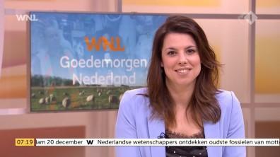 cap_Goedemorgen Nederland (WNL)_20180111_0707_00_13_09_153