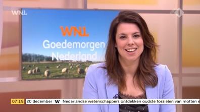 cap_Goedemorgen Nederland (WNL)_20180111_0707_00_13_10_155