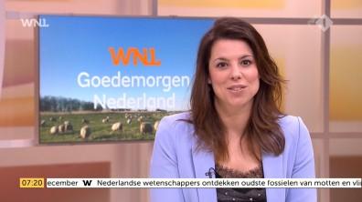 cap_Goedemorgen Nederland (WNL)_20180111_0707_00_13_11_157