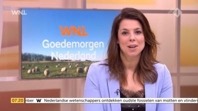 cap_Goedemorgen Nederland (WNL)_20180111_0707_00_13_11_159