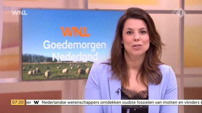 cap_Goedemorgen Nederland (WNL)_20180111_0707_00_13_11_160