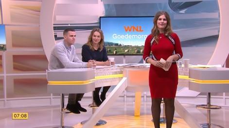 cap_Goedemorgen Nederland (WNL)_20180112_0707_00_01_56_02