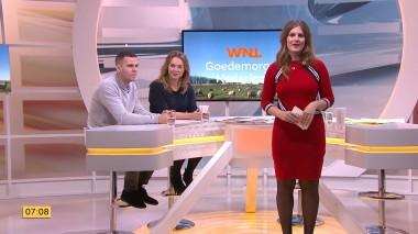 cap_Goedemorgen Nederland (WNL)_20180112_0707_00_01_56_03