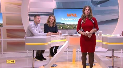cap_Goedemorgen Nederland (WNL)_20180112_0707_00_01_57_04
