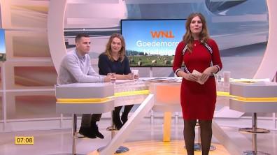 cap_Goedemorgen Nederland (WNL)_20180112_0707_00_01_57_05