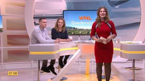 cap_Goedemorgen Nederland (WNL)_20180112_0707_00_01_57_06