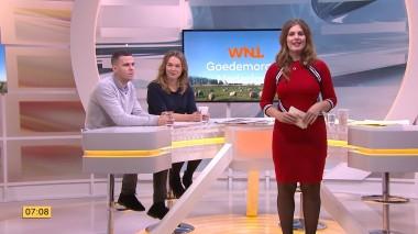 cap_Goedemorgen Nederland (WNL)_20180112_0707_00_01_57_07