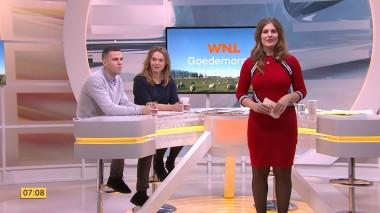 cap_Goedemorgen Nederland (WNL)_20180112_0707_00_01_58_08