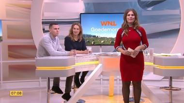 cap_Goedemorgen Nederland (WNL)_20180112_0707_00_01_58_09