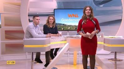 cap_Goedemorgen Nederland (WNL)_20180112_0707_00_01_58_11