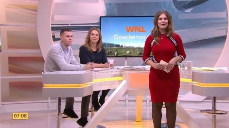 cap_Goedemorgen Nederland (WNL)_20180112_0707_00_01_58_12