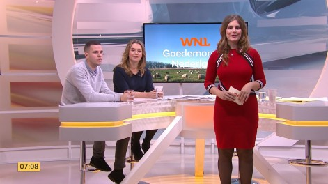 cap_Goedemorgen Nederland (WNL)_20180112_0707_00_01_59_14