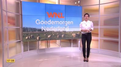 cap_Goedemorgen Nederland (WNL)_20180112_0707_00_01_59_15