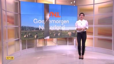 cap_Goedemorgen Nederland (WNL)_20180112_0707_00_01_59_16