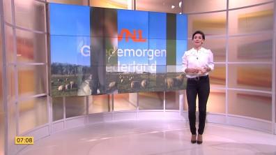cap_Goedemorgen Nederland (WNL)_20180112_0707_00_02_00_17