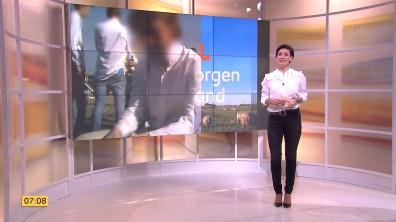 cap_Goedemorgen Nederland (WNL)_20180112_0707_00_02_00_20