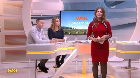 cap_Goedemorgen Nederland (WNL)_20180112_0707_00_02_25_50