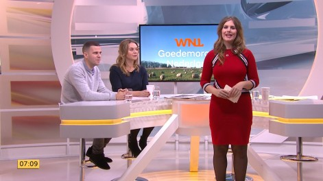 cap_Goedemorgen Nederland (WNL)_20180112_0707_00_02_25_51