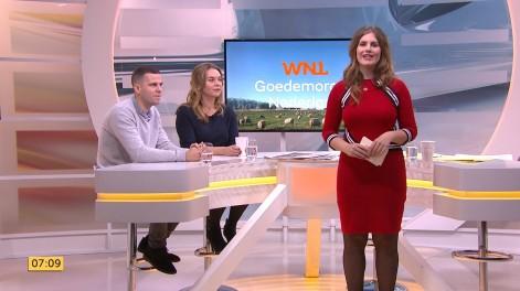 cap_Goedemorgen Nederland (WNL)_20180112_0707_00_02_25_52