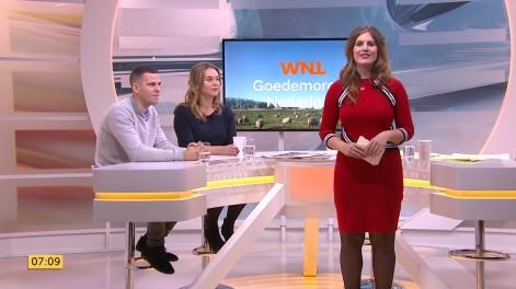 cap_Goedemorgen Nederland (WNL)_20180112_0707_00_02_25_53