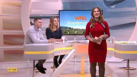 cap_Goedemorgen Nederland (WNL)_20180112_0707_00_02_26_55