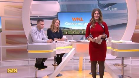 cap_Goedemorgen Nederland (WNL)_20180112_0707_00_04_07_68
