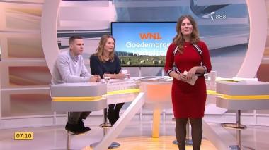 cap_Goedemorgen Nederland (WNL)_20180112_0707_00_04_08_71