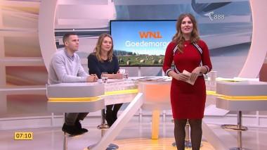 cap_Goedemorgen Nederland (WNL)_20180112_0707_00_04_09_77