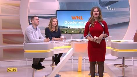 cap_Goedemorgen Nederland (WNL)_20180112_0707_00_04_09_78