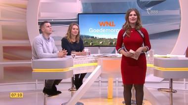 cap_Goedemorgen Nederland (WNL)_20180112_0707_00_04_10_81