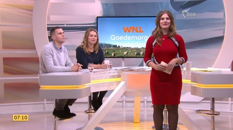 cap_Goedemorgen Nederland (WNL)_20180112_0707_00_04_10_82