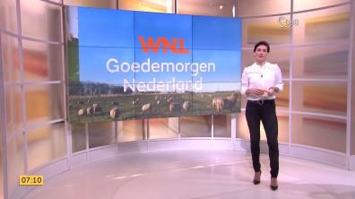 cap_Goedemorgen Nederland (WNL)_20180112_0707_00_04_10_83