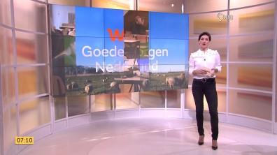 cap_Goedemorgen Nederland (WNL)_20180112_0707_00_04_11_85