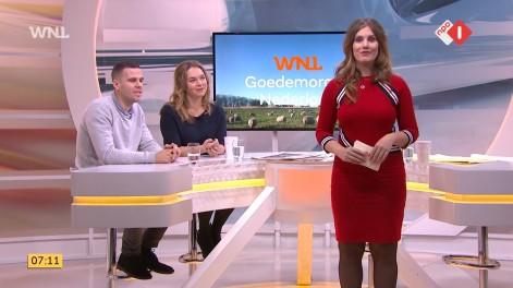 cap_Goedemorgen Nederland (WNL)_20180112_0707_00_04_37_105