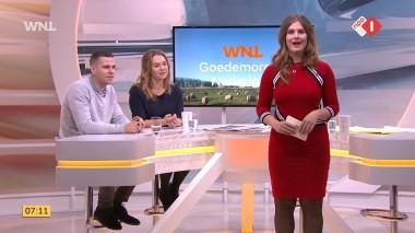 cap_Goedemorgen Nederland (WNL)_20180112_0707_00_04_37_108