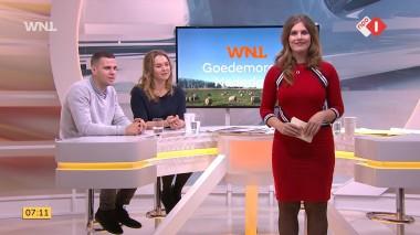 cap_Goedemorgen Nederland (WNL)_20180112_0707_00_04_37_110