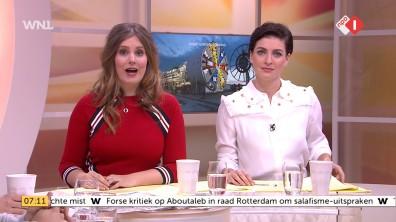 cap_Goedemorgen Nederland (WNL)_20180112_0707_00_05_10_114