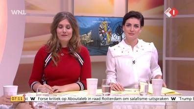 cap_Goedemorgen Nederland (WNL)_20180112_0707_00_05_11_117