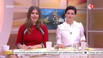 cap_Goedemorgen Nederland (WNL)_20180112_0707_00_05_12_120