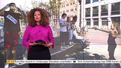 cap_Goedemorgen Nederland (WNL)_20180112_0707_00_08_26_133